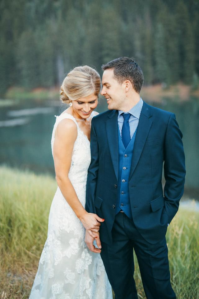 tibble-fork-photos-bridal-8546