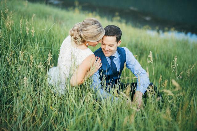 tibble-fork-photos-bridal-8548