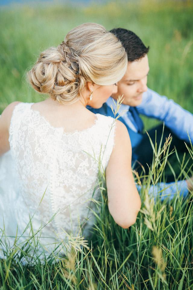tibble-fork-photos-bridal-8549