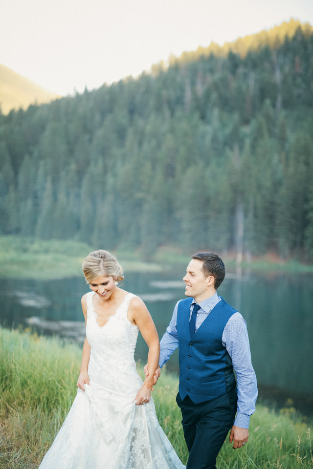 tibble-fork-photos-bridal-8550