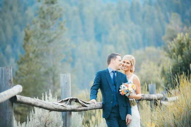 tibble-fork-photos-bridal-8551