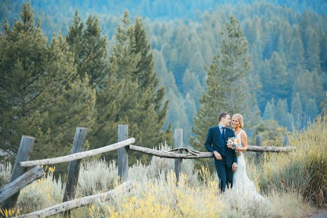 tibble-fork-photos-bridal-8552