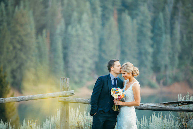 tibble-fork-photos-bridal-8553