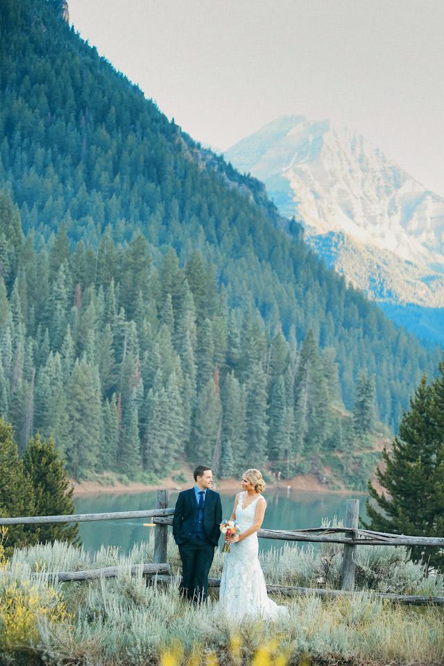 tibble-fork-photos-bridal-8554