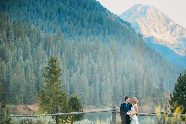 tibble-fork-photos-bridal-8555
