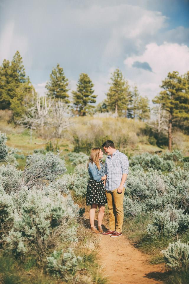 zion-overlook-engagement-photos-8603
