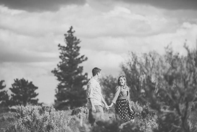 zion-overlook-engagement-photos-8607