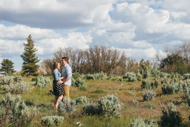 zion-overlook-engagement-photos-8608