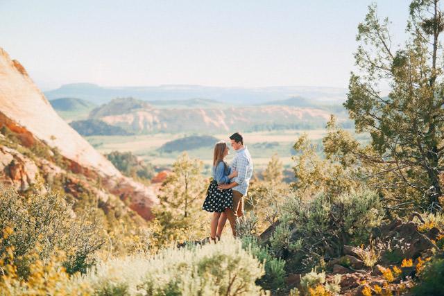 zion-overlook-engagement-photos-8619