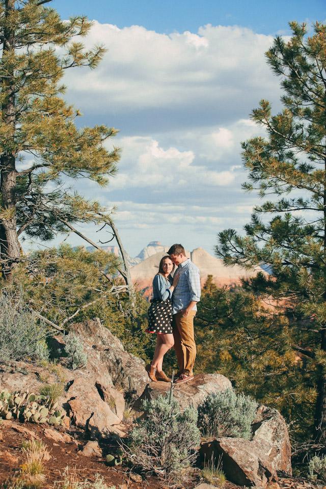 zion-overlook-engagement-photos-8620
