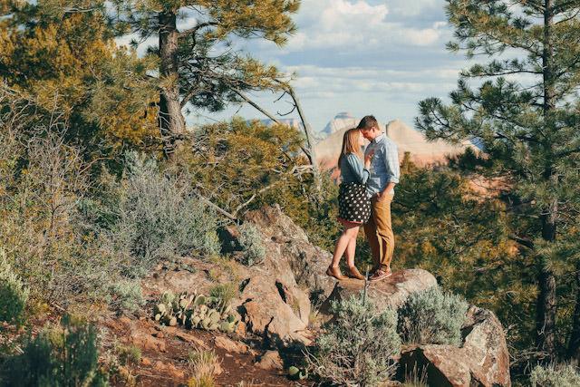 zion-overlook-engagement-photos-8621