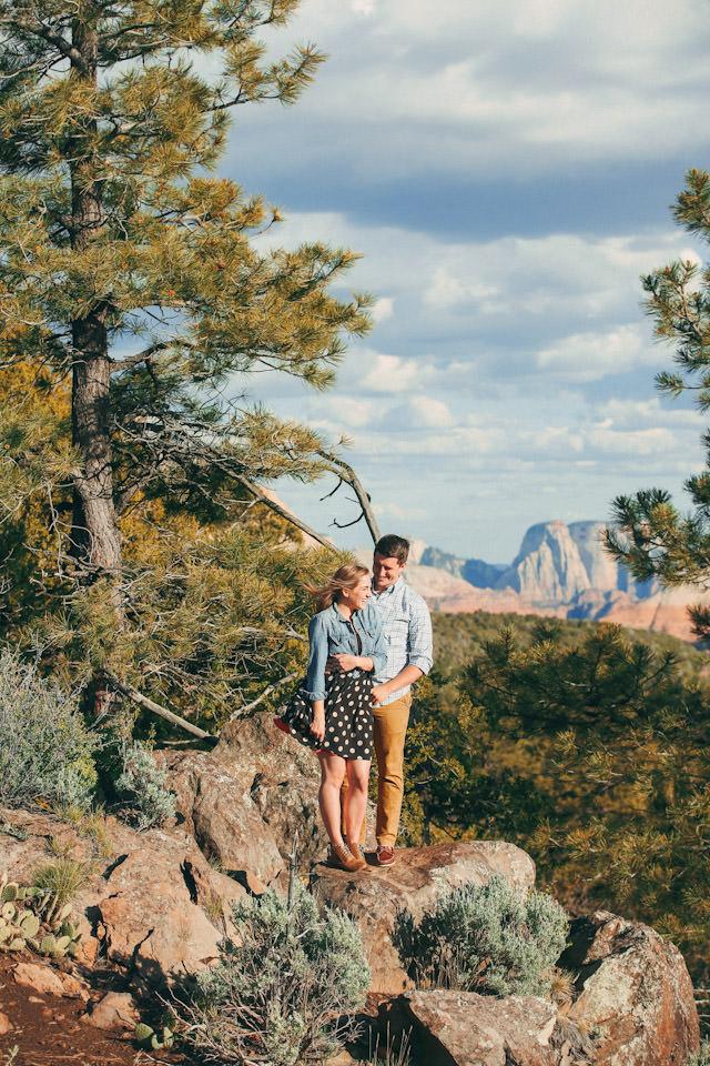 zion-overlook-engagement-photos-8623