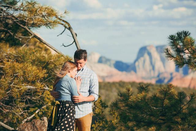 zion-overlook-engagement-photos-8624