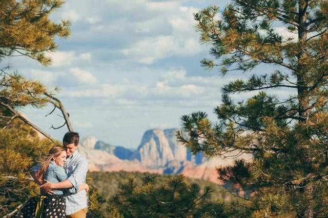 zion-overlook-engagement-photos-8625