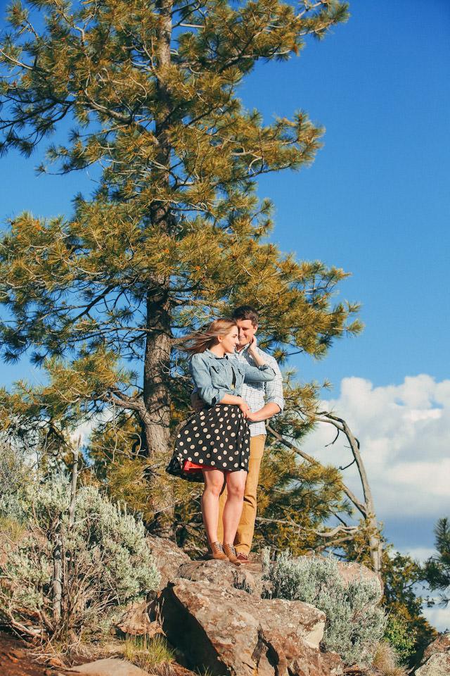 zion-overlook-engagement-photos-8627