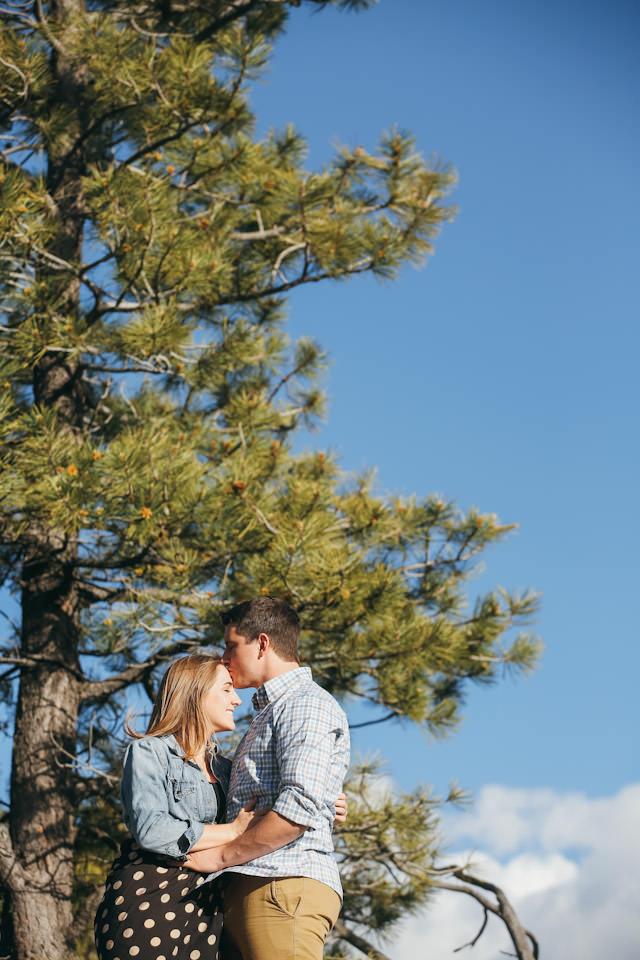 zion-overlook-engagement-photos-8628