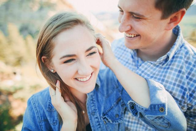 zion-overlook-engagement-photos-8631