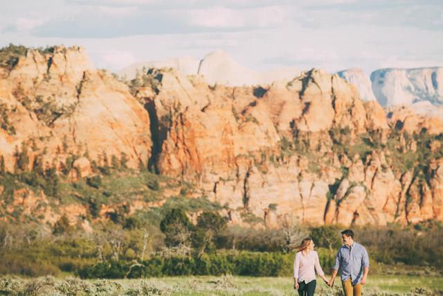 zion-overlook-engagement-photos-8637