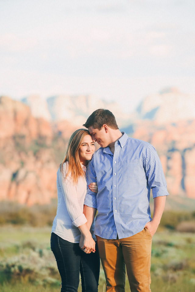 zion-overlook-engagement-photos-8640