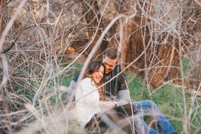 quail-creek-reservoir-engagement-photo-8578
