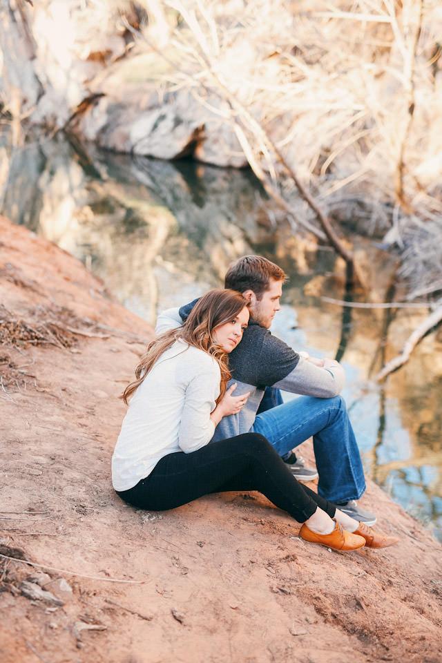quail-creek-reservoir-engagement-photo-8579
