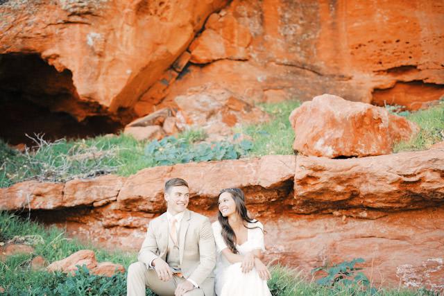 red-rock9115-golf-course-wedding-photos-