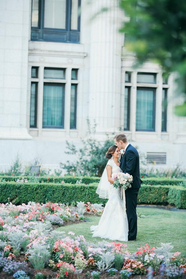 slc-lds-temple-wedding-photo-8646