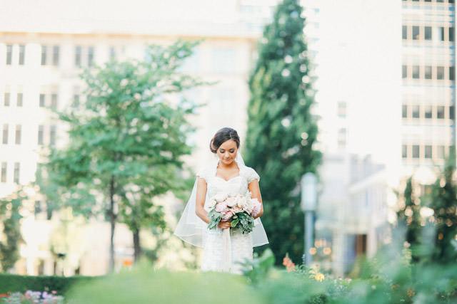 slc-lds-temple-wedding-photo-8651