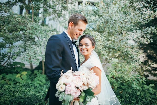 slc-lds-temple-wedding-photo-8655