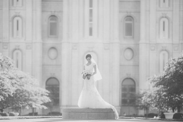 slc-lds-temple-wedding-photo-8664