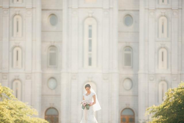 slc-lds-temple-wedding-photo-8665