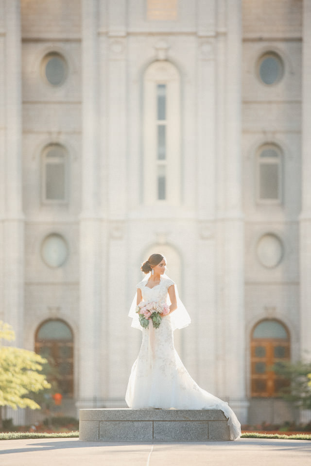 slc-lds-temple-wedding-photo-8666
