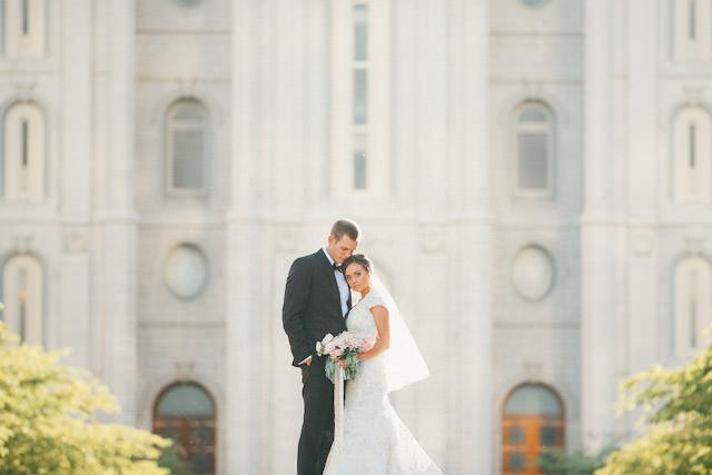 slc-lds-temple-wedding-photo-8667