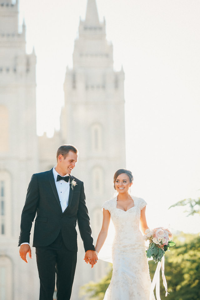 slc-lds-temple-wedding-photo-8668