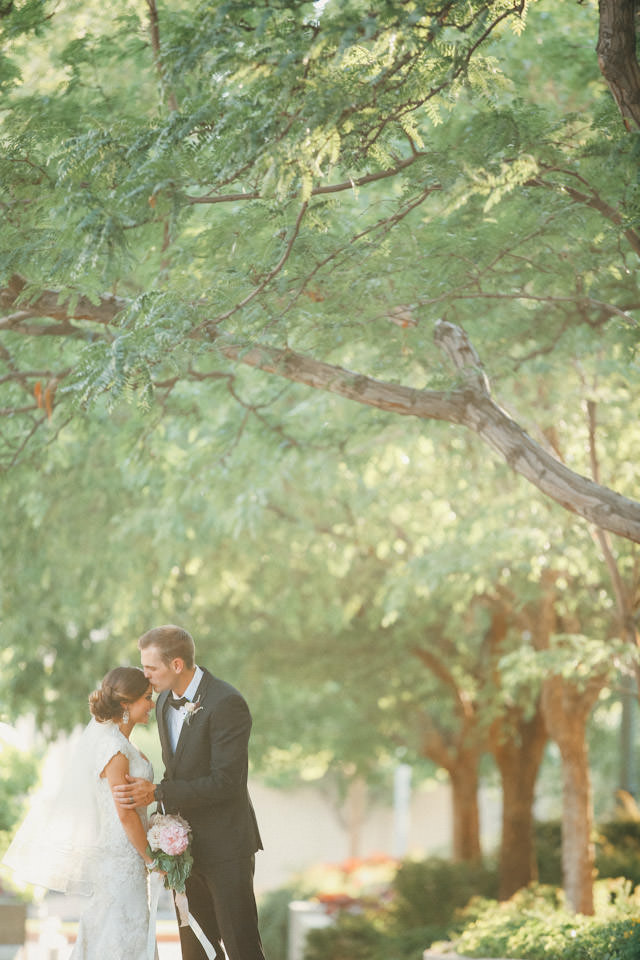 slc-lds-temple-wedding-photo-8670