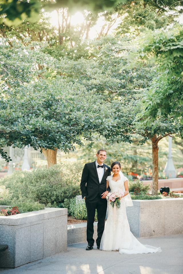 slc-lds-temple-wedding-photo-8674