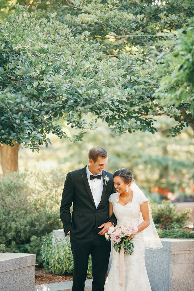 slc-lds-temple-wedding-photo-8675