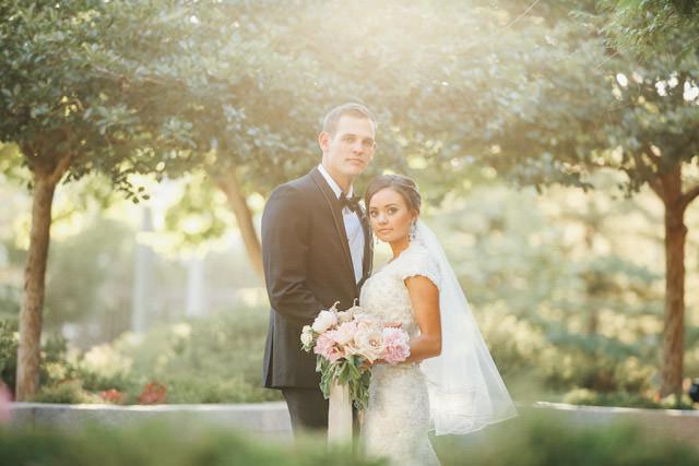slc-lds-temple-wedding-photo-8678