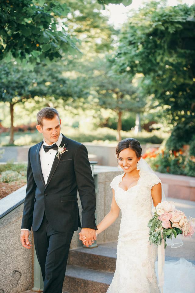 slc-lds-temple-wedding-photo-8679
