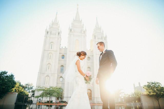 slc-lds-temple-wedding-photo-8680