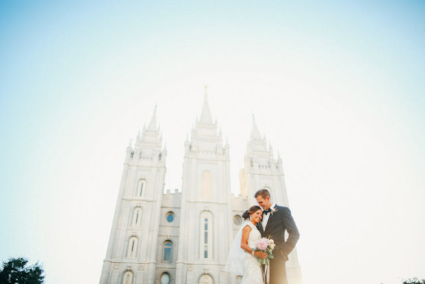 slc-lds-temple-wedding-photo-8681