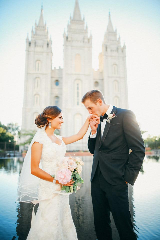 slc-lds-temple-wedding-photo-8682