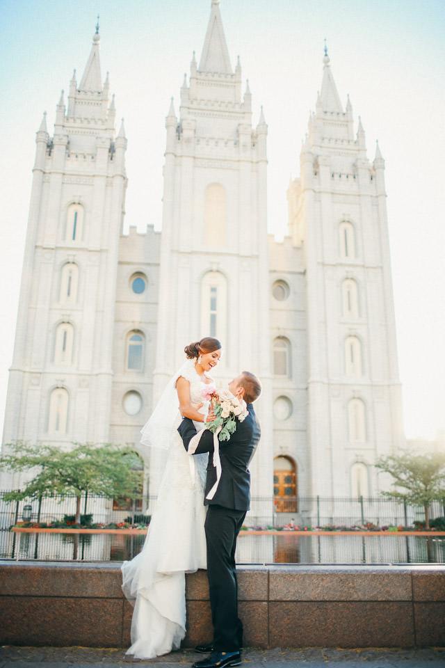 slc-lds-temple-wedding-photo-8683