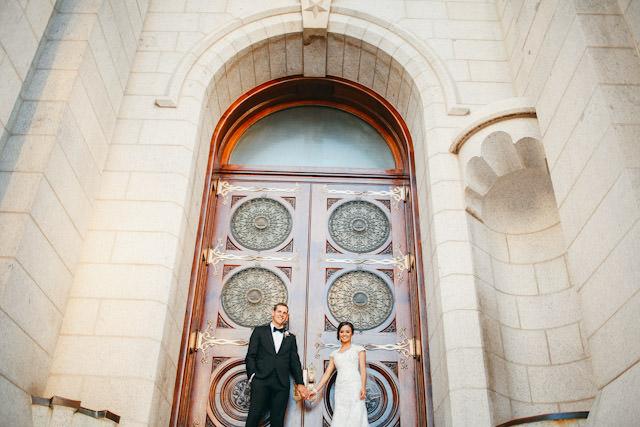 slc-lds-temple-wedding-photo-8684