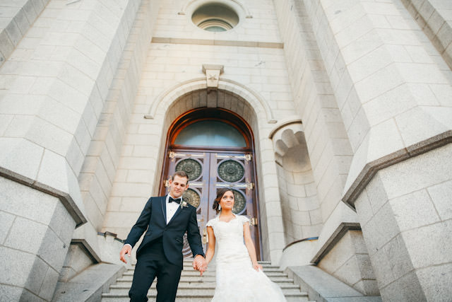 slc-lds-temple-wedding-photo-8689