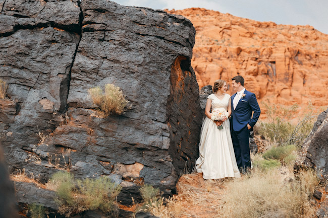 snow-canyon-lava-bridal-photos-9145