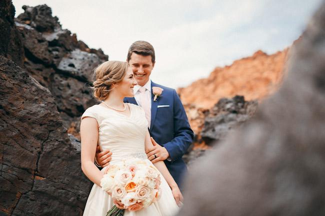 snow-canyon-lava-bridal-photos-9148