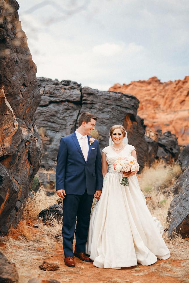 snow-canyon-lava-bridal-photos-9149