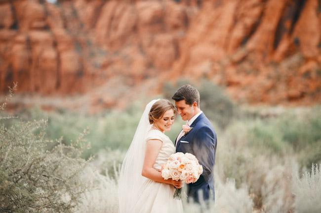 snow-canyon-lava-bridal-photos-9151