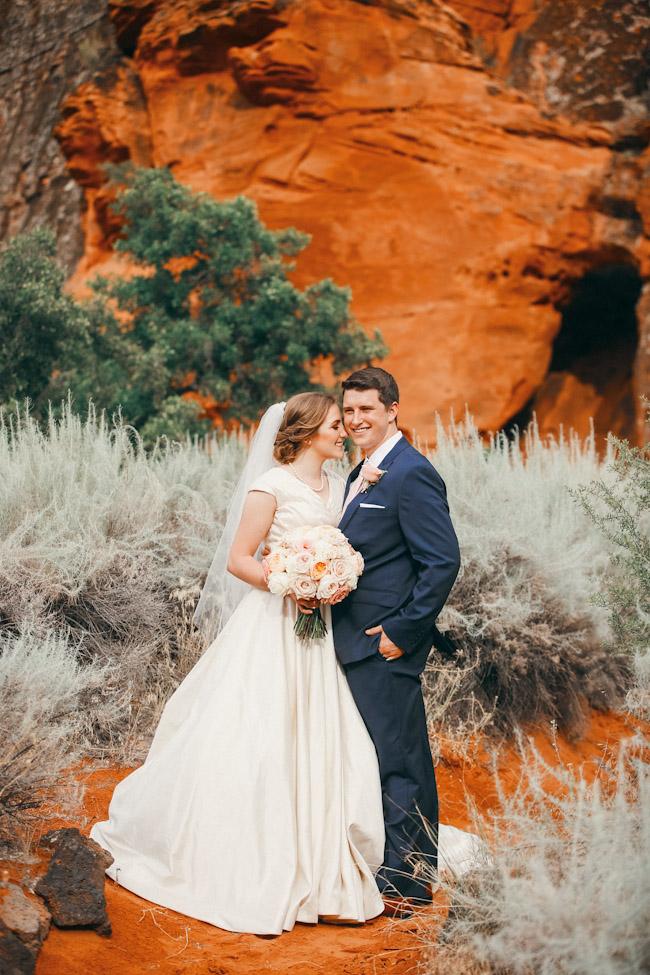 snow-canyon-lava-bridal-photos-9153